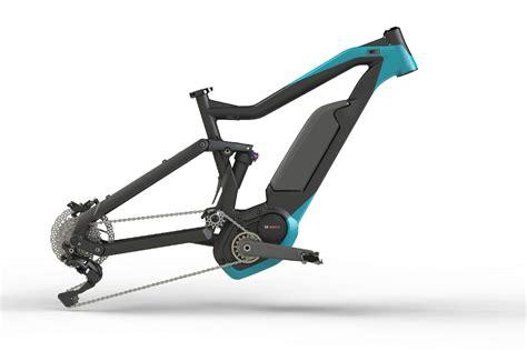 E Bike 2016 haibike xduro3 die e mountianbike neuheiten 2016 bei