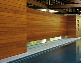 Interior Lining Boards by Cedar Lining Timber Cladding Melbourne