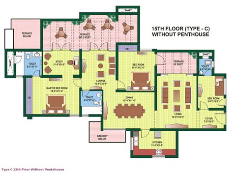 the petals floor plan orchid petals floor plan floorplan in