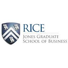Rice Mba Cost by Upcoming Events Ype Calgary And Rice Present