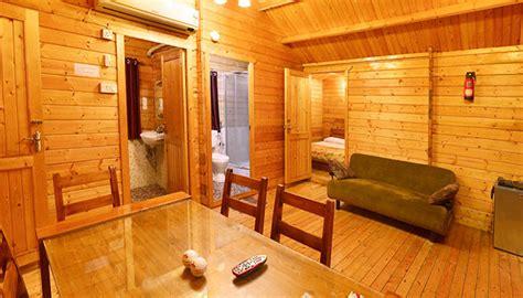 Cottages In Ecr by Resort Deals Chennai Luxury Resorts In Chennai Blue
