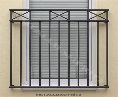 französicher balkon franz 246 sischer balkon 61 02 metallbau fritz