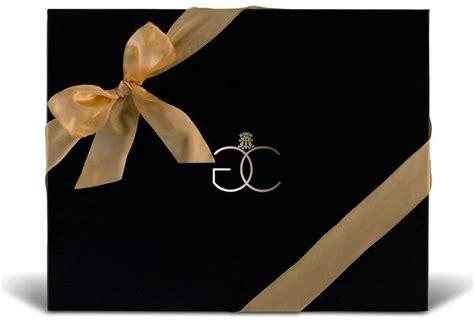 Caviar Gift Card - pin by golden caviar skin care on golden caviar skin care pinterest