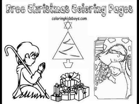 coloring book mp3 coloringbuddymike coloring pages 5 57mb 187 free