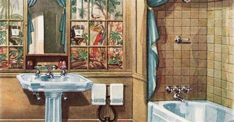 crane bathroom vintage plumbing fixtures modern