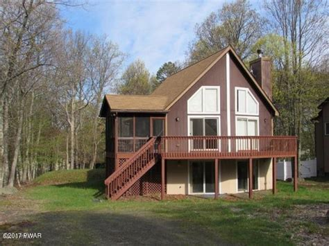 132 hill rd dingmans ferry pa 18328 home for