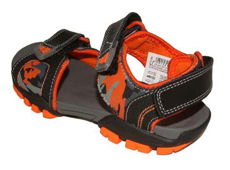 Pasangan Setelan Boy Combi Black clarks zalmo go boys black orange neoprene sandals water shoes 10 12 5 g width