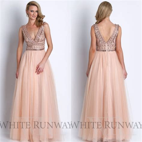 blush colored dresses collection blush colored dresses pictures best fashion