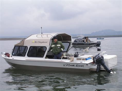 fishing boat names funny boat names page 10 the hull truth boating and