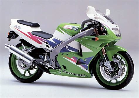 Paking Cylinder R Kawasaki kawasaki 250 with four cylinder engine in the find new upcoming cars