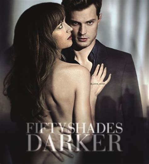 film fifty shades of grey darker 150 best images about cincuenta sombras on pinterest