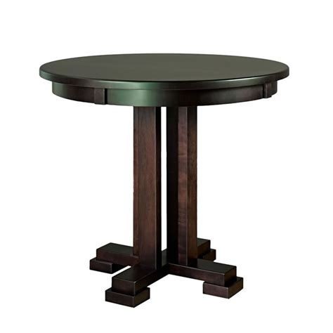 slim bar stool home envy furnishings solid wood carolina round pub table home envy furnishings solid