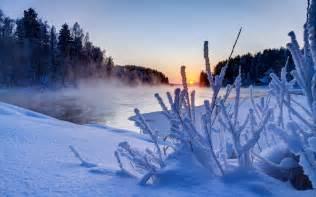 beautiful winter beautiful winter scenes apps directories