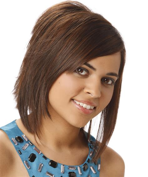haircuts that give height at the crown for fine hair haircuts that give height to crown medium lenth bob