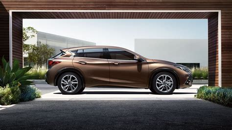 Infinity Auto Offerte by Infiniti Q30 Prices Offers Specs Infiniti Official Site