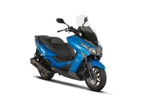 125ccm Motorrad Neue Modelle by Motorrad Service Werner Schick Neue Modelle Kymco