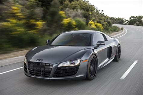 audi r models audi r8 2018 price outstanding exterior 2018 2019 car