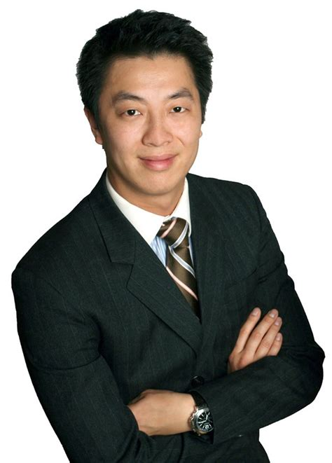 Alliance Mba Reviews by Daniel Cheng Century 21 Realty Alliance 22 Reviews