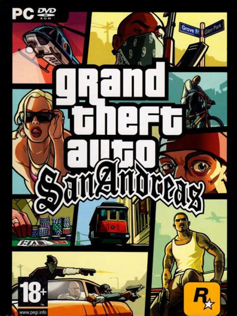 gta san andreas extreme free download full version gta san andreas extreme edition full free download pc