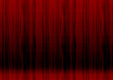 maroon curtains free curtains tileable twitter background 187 backgrounds etc