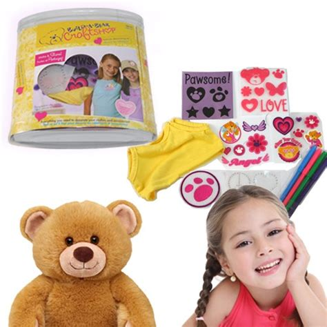 Where Can You Buy Build A Bear Gift Cards - raining hot coupons money saving deal blog