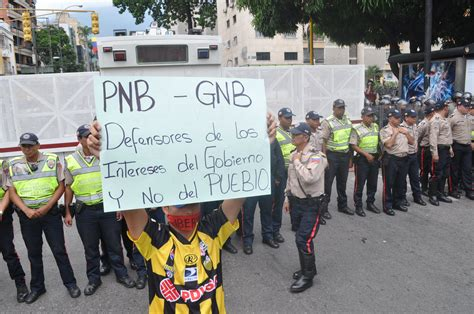 maduradas noticias de venezuela noticias de venezuela y maduradas