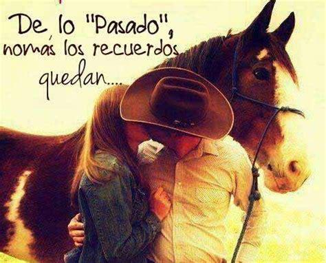 imagenes del verdadero amor vaquero frases vaqueros enamorados buscar con google cowgirl