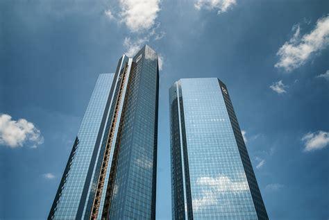 deutsche bank frankfurt flughafen deutsche bank frankfurt am america s best lifechangers