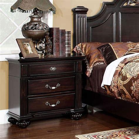 Bedroom Furniture Syracuse Ny Syracuse Nightstand Nightstands Bedroom Furniture Bedroom