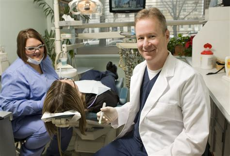 dental clinic ne dentist in south philadelphia pa find local dentist near