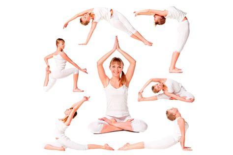 imagenes de posiciones de yoga faciles poses de yoga f 225 ciles de hacer