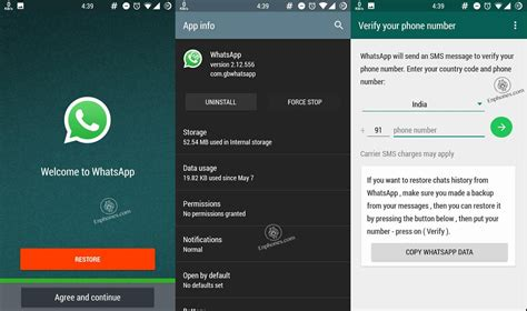 gbwhatsapp themes download download gbwhatsapp 2 17 79 latest apk free for android