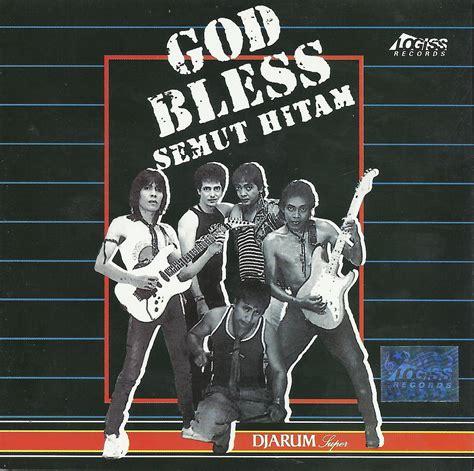 musik terlaris album album terlaris indonesia tahun 1990 2000 semut hitam wikipedia bahasa indonesia ensiklopedia bebas