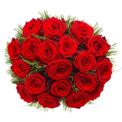 premium rozen rood geschenk gift be