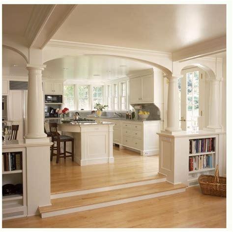 dimensioni mobili dimensioni mobili cucina la cucina tutto sulle