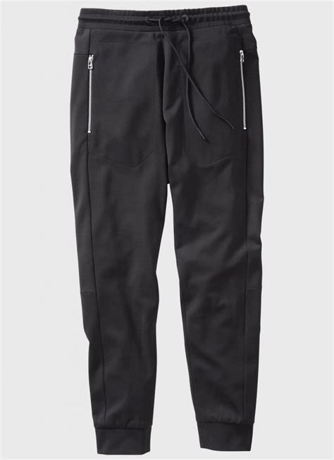 bench workout clothes work on your bench and then brunch in these stylish men s