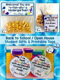 new year open house gift 1000 images about educational activities ideas on