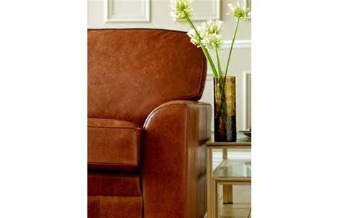 tan leather sofa uk chair london tan leather sofa leather sofas