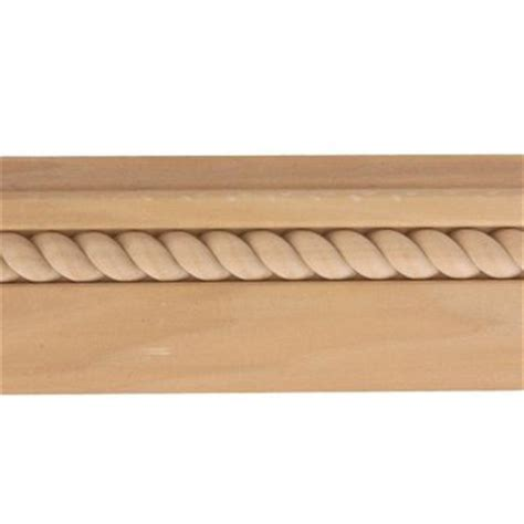 cabinet molding decorative wood trim for sale at