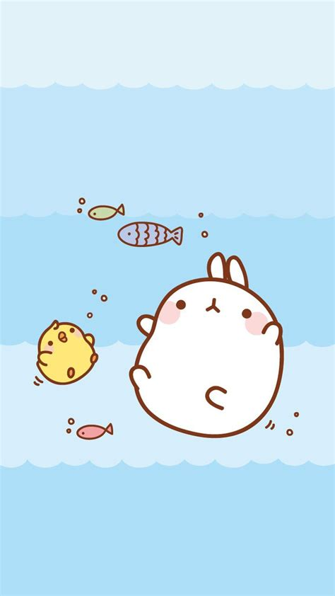 cute japanese wallpaper tumblr 1000 images about molang on pinterest kawaii kawaii