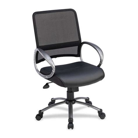 What Is A Task Chair Mesh Task Chairs Reviews
