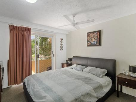 2 bedroom apartments gold coast for sale 11 560 gold coast highway tugun qld 4224 real estate for