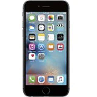 buy apple iphone 6s 2 gb 16 gb space grey get 26