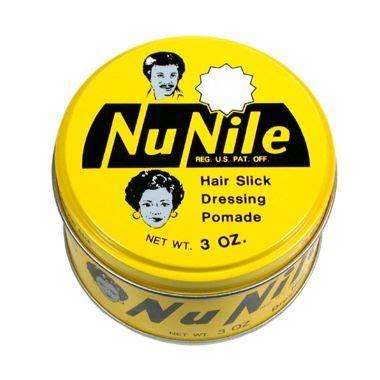Harga Dove Anti Hair Fall jual sho lengkap harga murah blibli