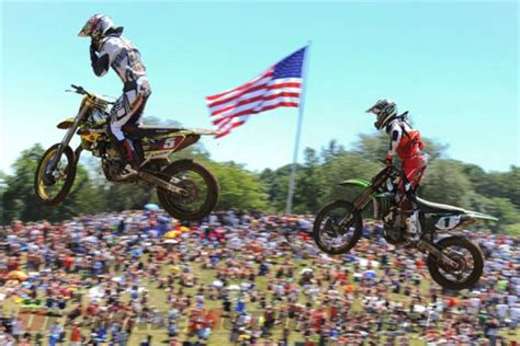 ama national motocross ama motocross spring creek mx preview