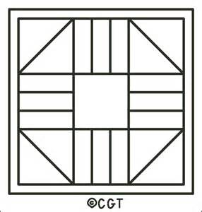 free quilt templates printable 6 best images of free printable quilt label patterns