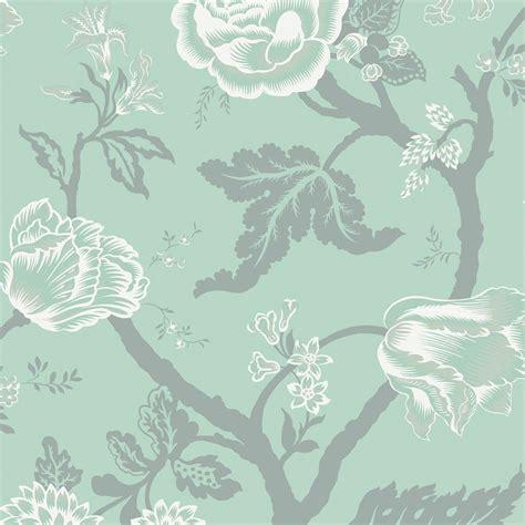 large pattern wallpaper large pattern wallpaper 2017 grasscloth wallpaper