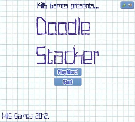 doodle bubblebox doodle stacker hacked cheats hacked free