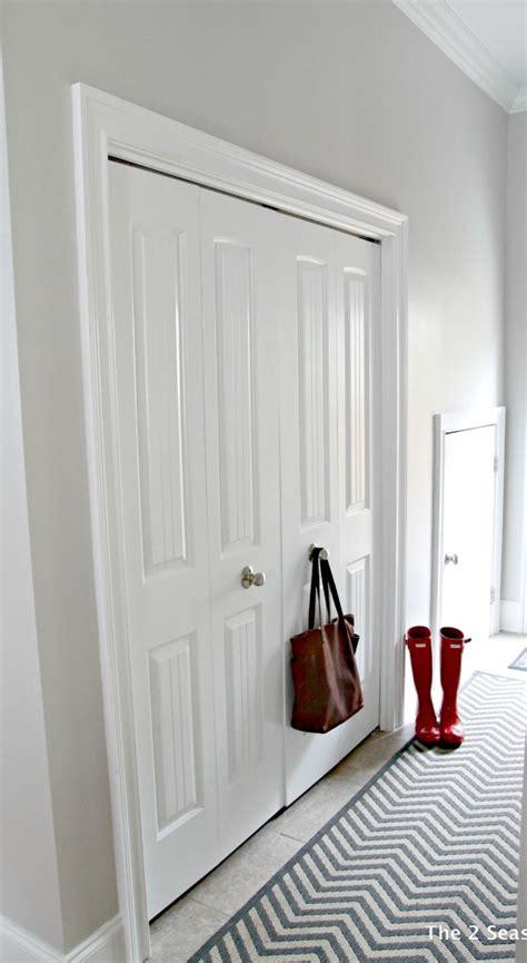 turn bi fold doors  french doors