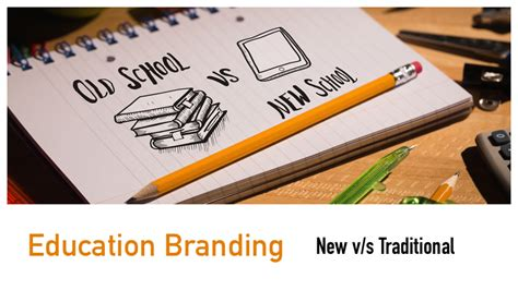 education branding education branding is dead live education branding